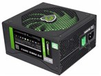 GM-1050 80Plus Silver Semi-Modular Power Supply